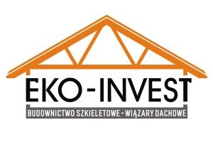 eko-invest