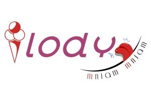 projekt_logo_13