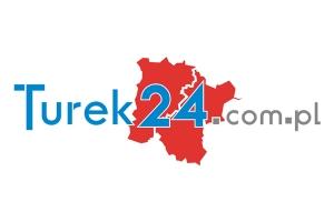 projekt_logo_21