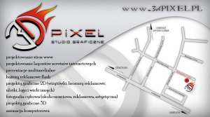 wizytowka-3dpixel2