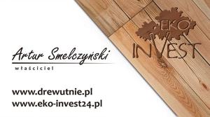 wizytowka-eko inwest1