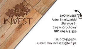 wizytowka-eko inwest2