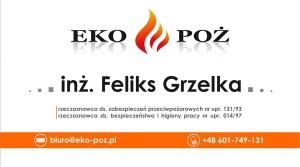 wizytowka-eko-poz1