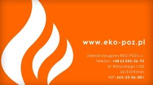 wizytowka-eko-poz2