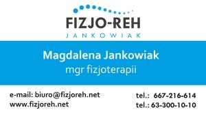wizytowka-fizjoreh