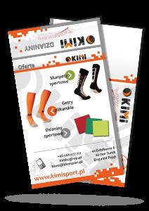 wzornik_kimi-sport
