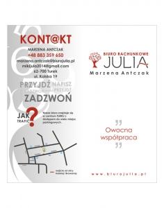 ulotka_biurojulia1