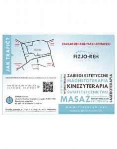 ulotka_fizjoreh1