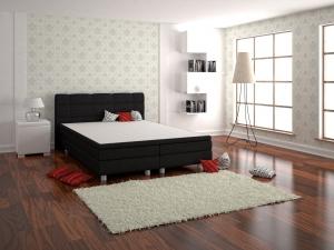 Projekty 3d - sypialnia03
