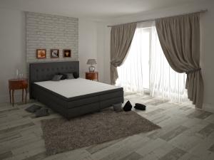 Projekty 3d - sypialnia04