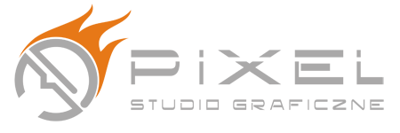 3D PIXEL – STUDIO GRAFICZNE