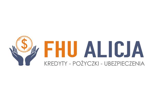 fhu alicja