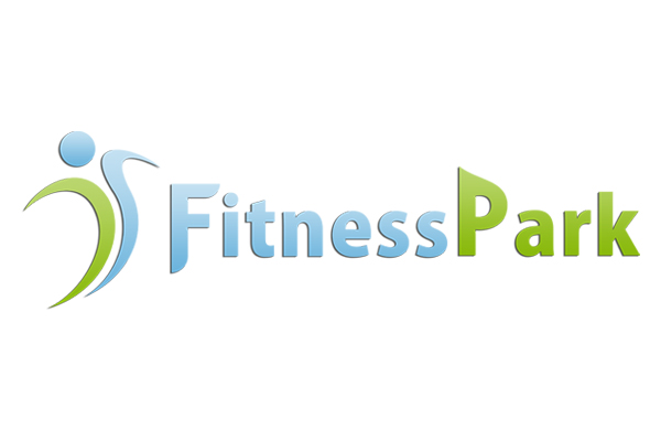 logo_fitness park