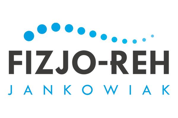 logo_fizjo-reh
