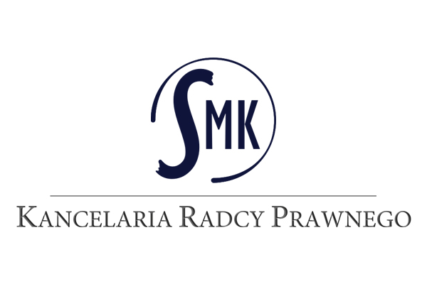 logo_kancelaria smk