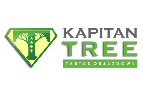 logo_kapitan tree