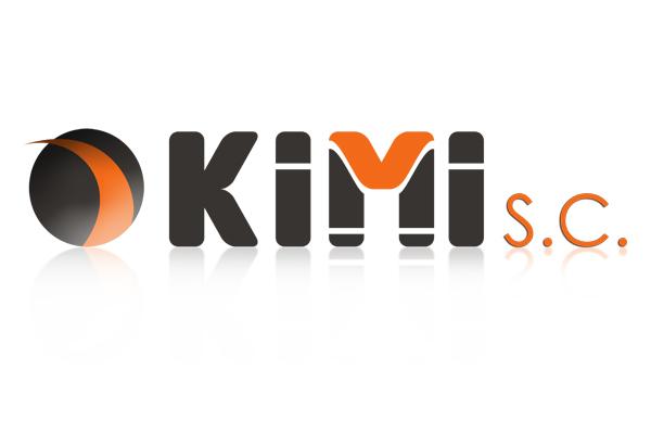logo_kimi