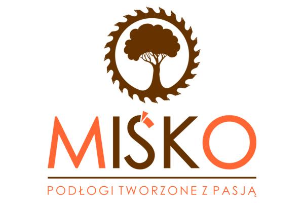 logo_misko
