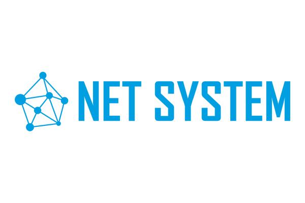 logo_net-system