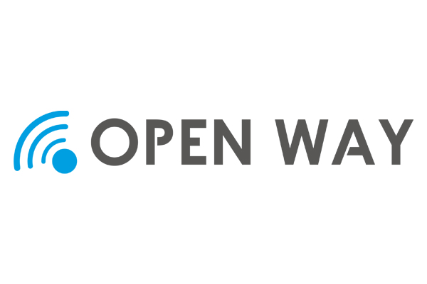 logo_open way