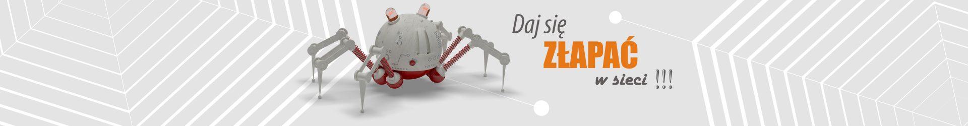 3D PIXEL - STUDIO GRAFICZNE